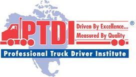 Professional Truck Driver Institute Home